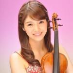 高木凛々子が関ジャニ∞モーツァルトに!かわいいバイオリニストの出身大学は?