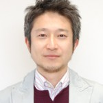 suzukinoritake_pro