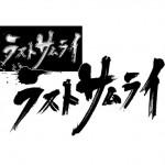 movie-samurai