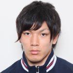 高谷惣亮(レスリング)イケメンで筋肉!彼女や大学、経歴は?!【中居正広のスポーツ!】