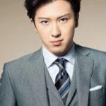 尾上松也の家系図と身長は?ミュージカルも熟す歌舞伎役者の結婚も気になる!