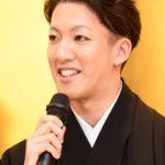 尾上右近、学歴や母や家系図は?ワンピース歌舞伎で有名だが栄寿太夫を七代目として襲名とは?