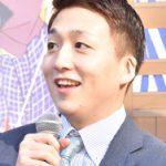 中村米吉(歌舞伎俳優)は女形でタレ目でカワイイが家族や家系図、大学など結婚も気になる!